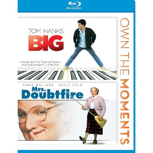DVD gift deals