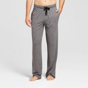 pjs for men