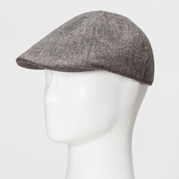 Goodfellow & Co driving cap