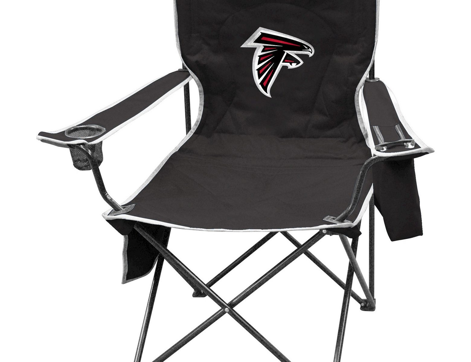 travel chair with cooler