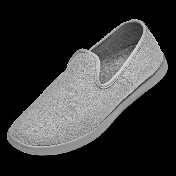 comfy women's shoes