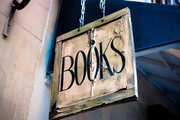 cheap books