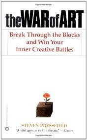 fight creative battles