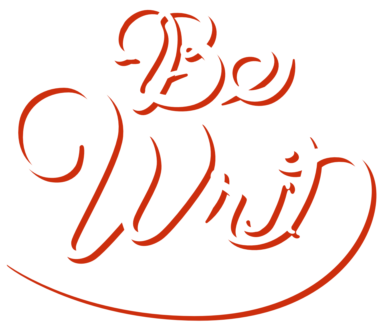 BeWrit