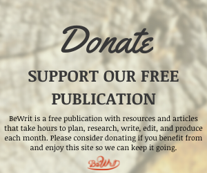 Donate to support our free publication.